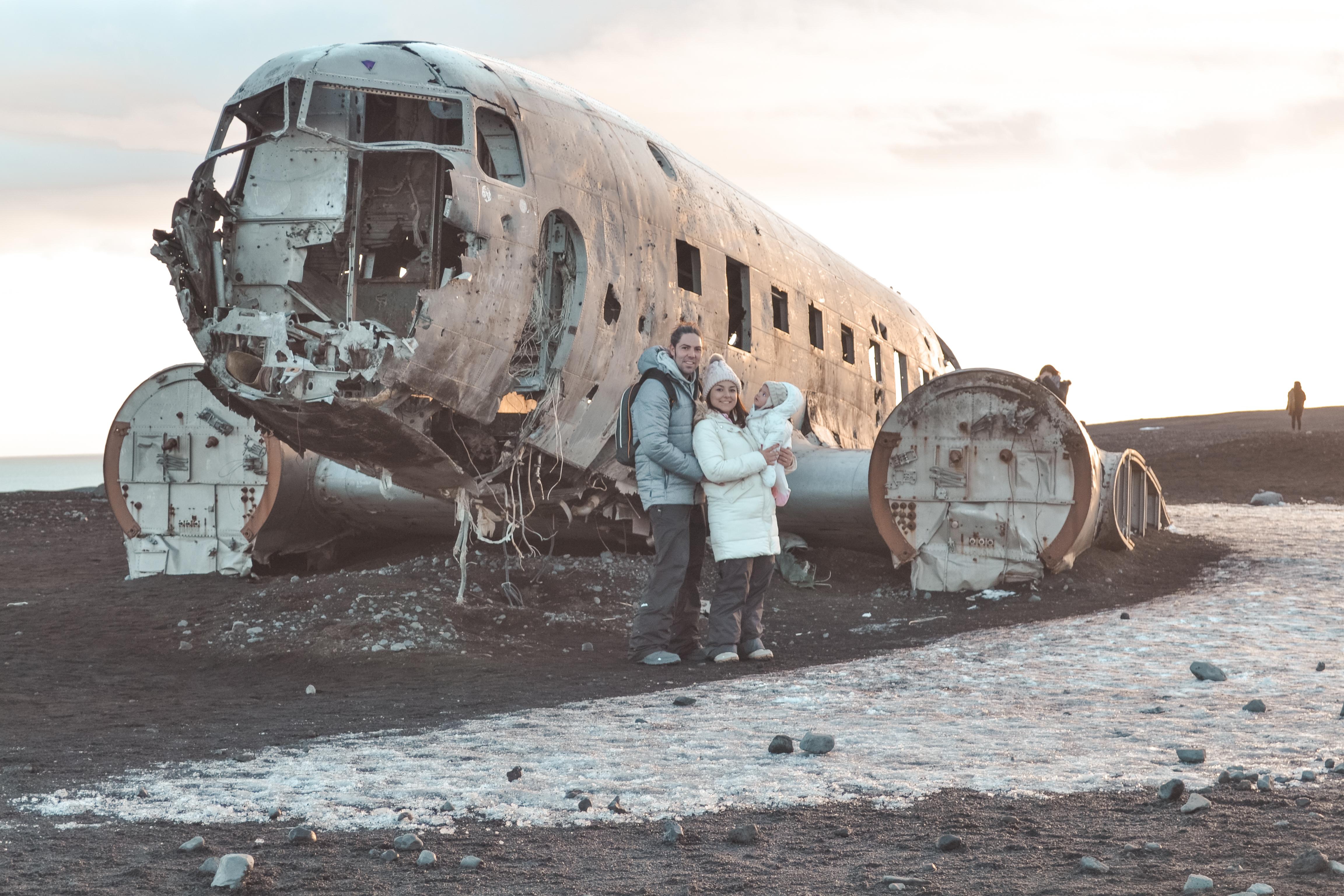 cuanto cuesta viajar a Islandia